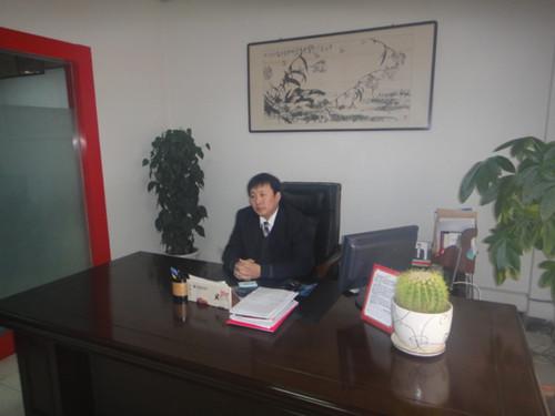 华安财产保险公司_威海保险协会官方网站